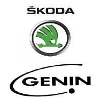 Geninskoka2014