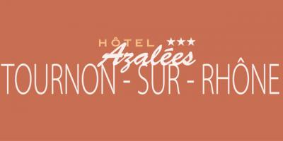 Hotel azalees1