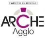 Logo archeagglo