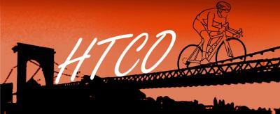 Logo htco 1