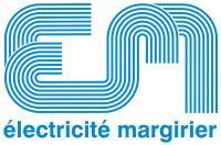 Logo margirier papier