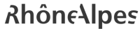 Logoregion ra