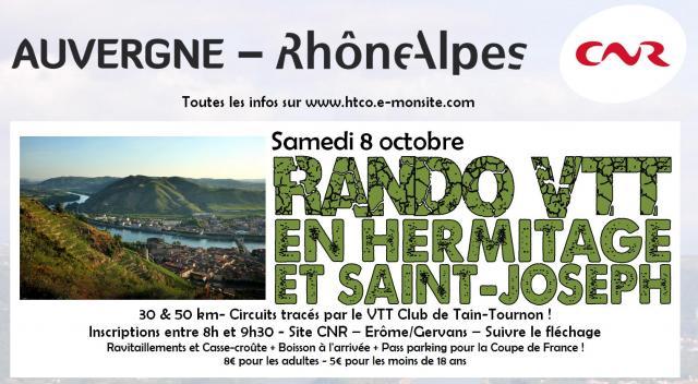 samedi 8 octobre à Erome Nouvelle-image-60-