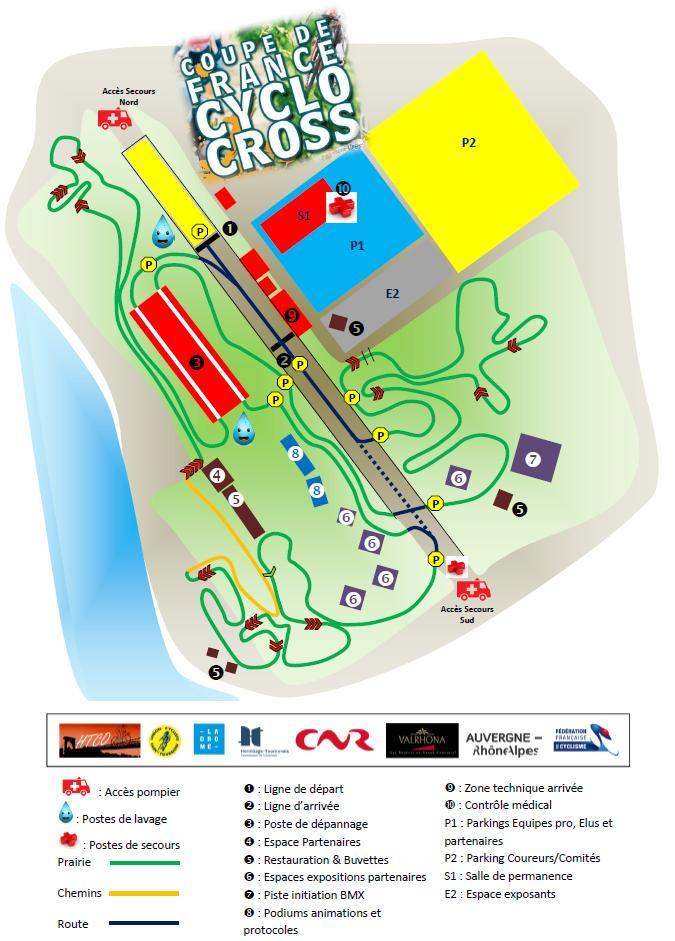 Plan circuit 1